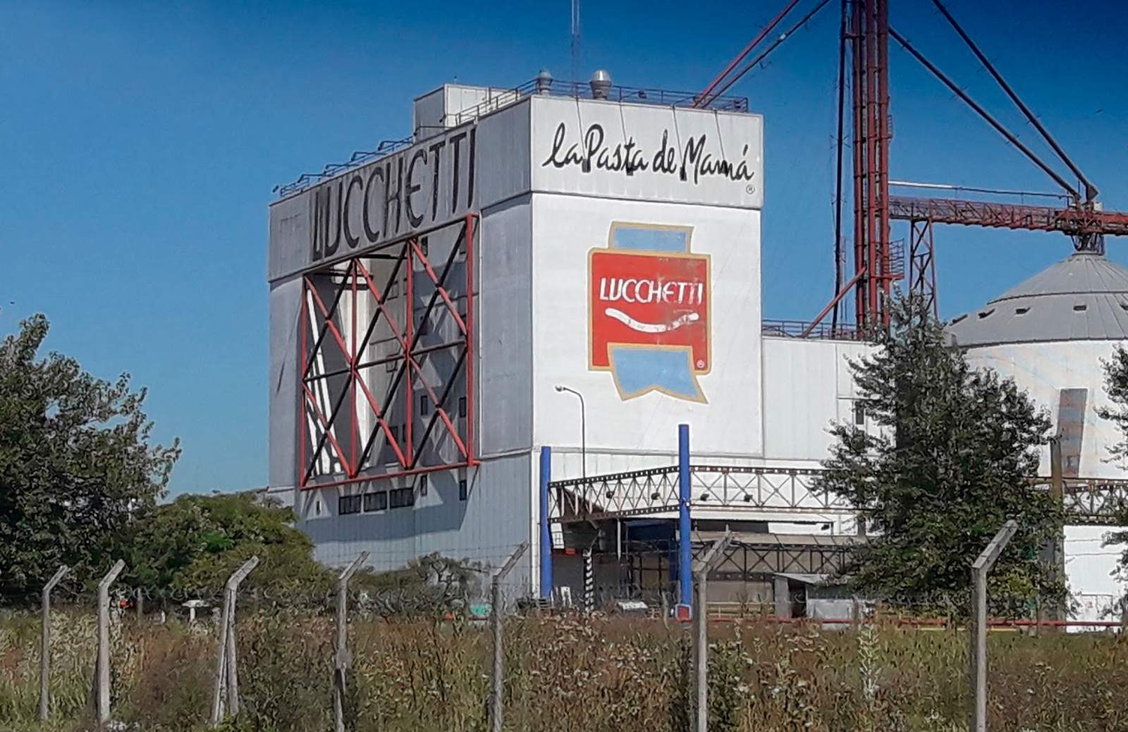 molinos-rio-de-la-plata-luchetti-1-proyecto-saxum-mineria-industria-construccion-empresas-ingenieria-argentina-litio-cementera