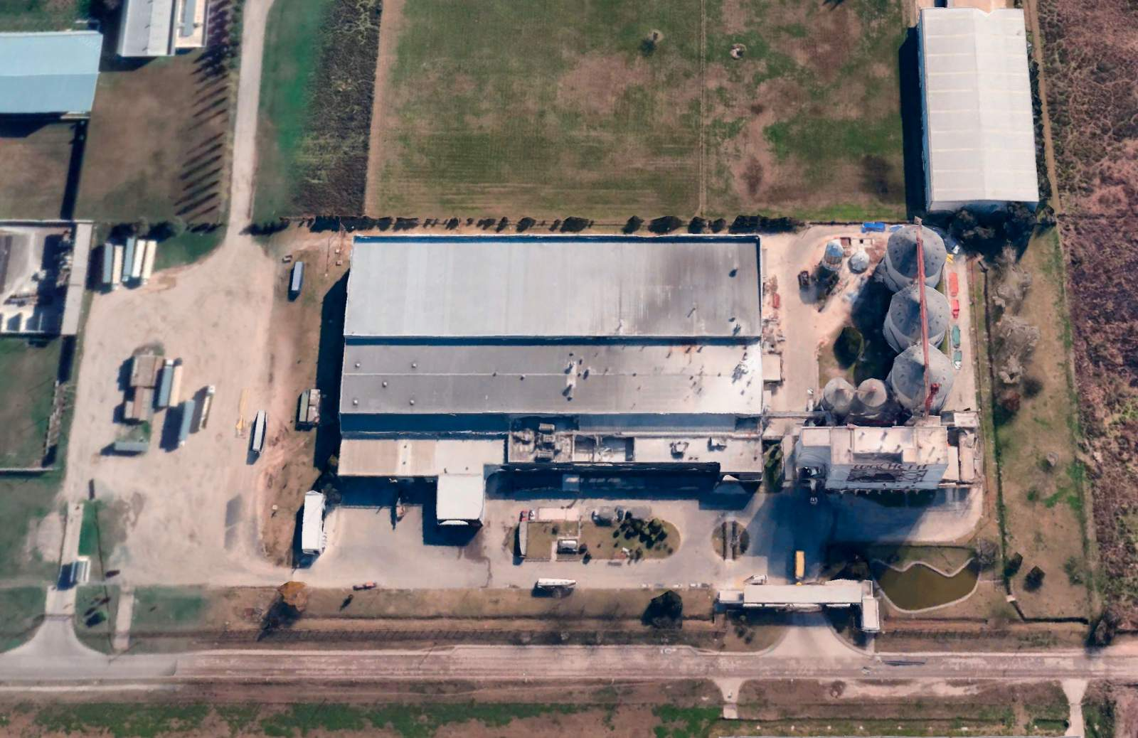 molinos-rio-de-la-plata-luchetti-2-proyecto-saxum-mineria-industria-construccion-empresas-ingenieria-argentina-litio-cementera