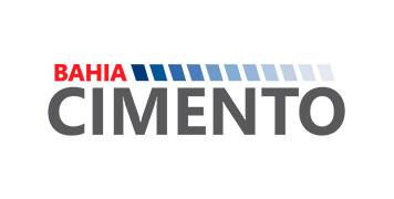 bahia-cimento