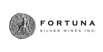 fortuna-silver-mines-inc