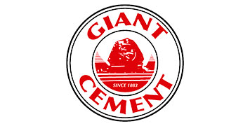 giant-cemnt