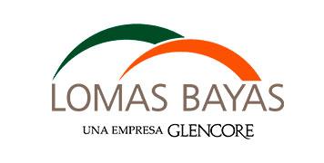 lomas-bayas