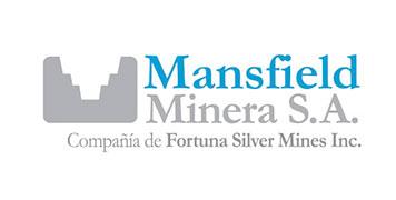 mansfield-minera-s-a