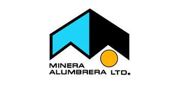 minera-alumbrera-ltd
