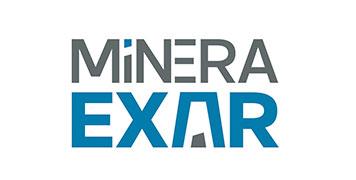minera-exar