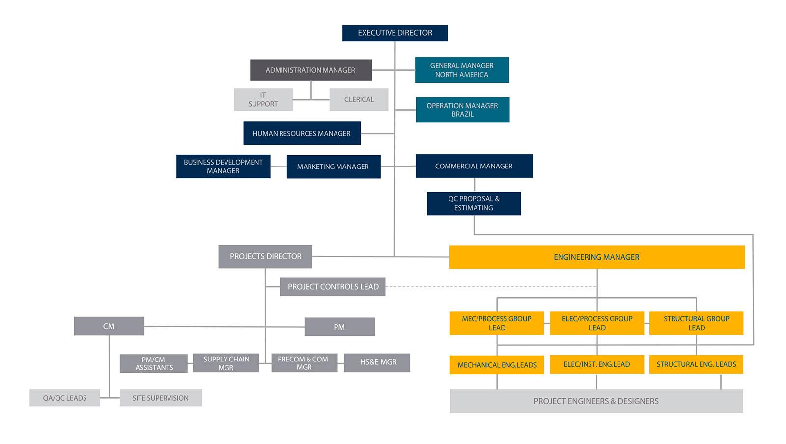 organization-chart-south-america-cement-saxum-mineria-industria-construccion-empresas-ingeniería-argentina-litio-cementera