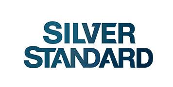 silver-standard