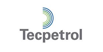 tecptrol